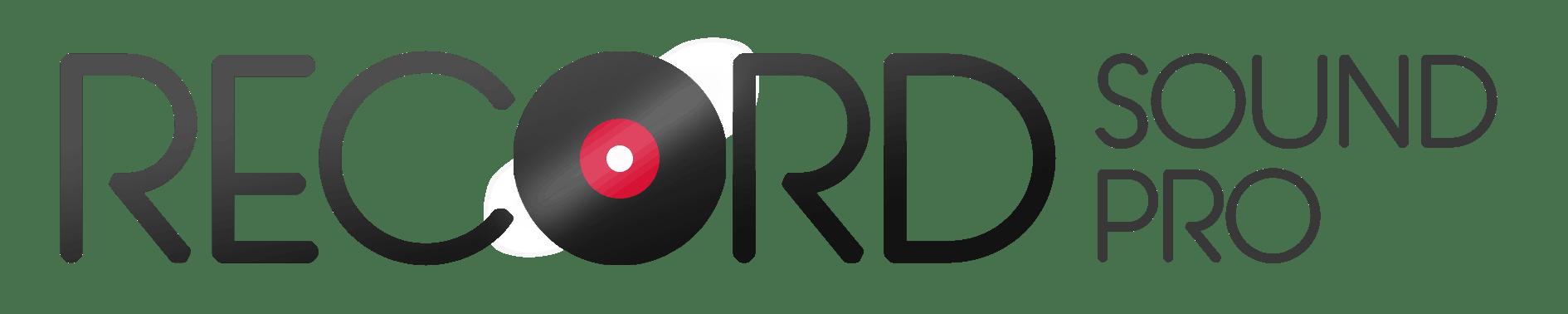 RecordSoundPro