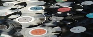 How Much Does A Vinyl Record Weigh?
