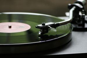 How to Prevent Vinyl Popping when Playing your Records